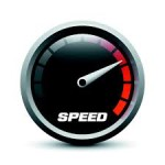 Wrestling shot speed